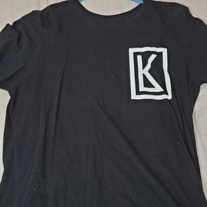 Kian Lawley Tshirt